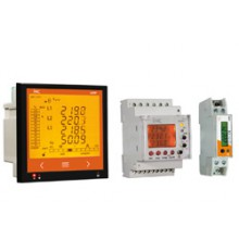 New VMC power analyzers