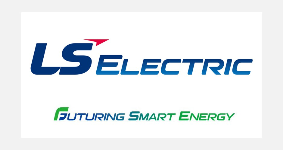 "LS Electric is since March 2020 the new name of LS Industrial Systems (LSIS), the leading Korean multinational in the electricity sector whose products are sold in Spain and Portugal through Vector Motor Control Ibérica (VMC).  LS Chairman Koo Ja-kyun announced the name change at a shareholders meeting held on March 24 at LS Tower in Anyang (South Korea) as a new step for its expansion into the global market. ""The proud name of LS Industrial Systems, which has been used throughout the growth of the company"