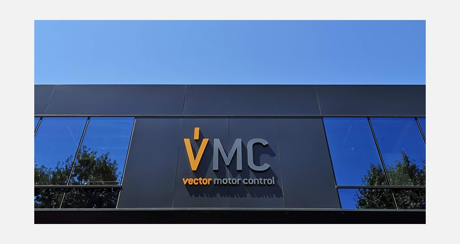 ¡We are moving! New VMC HQ